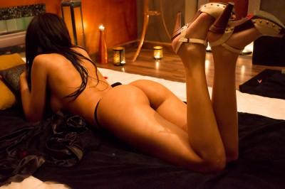 sensual massage chelsea
